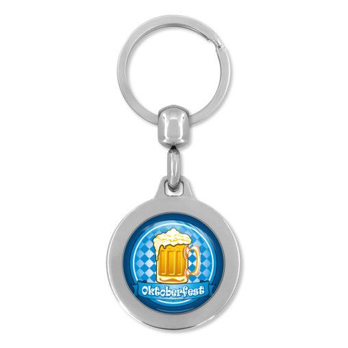 Schlüsselanhänger Oktoberfest, Schlüsselanhänger, Schlüsselanhänger Metall, Schlüsselanhänger aus Metall, Oktoberfest, Werbe Schlüsselanhänger, Schlüsselanhänger Werbung, Schlüsselanhänger Werbeartikel, Schlüsselanhänger Events,
