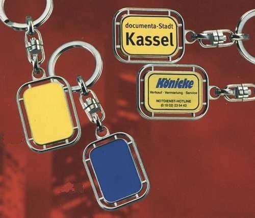 Schlüsselanhänger Wismar, Schlüsselanhänger, Wismar, Schlüsselanhänger Orts, Schlüsselanhänger Stadt, Schlüsselanhänger Ortsschild, Werbung, Werbemittel, Werbeartikel, Events, Autohaus, Autohaus Schlüsselanhänger,