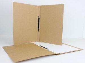 Schnellhefter mappen Format A4, Schnellheftermappe, Schnellheftermappen, Schnellhefter mappen, Schnellhefter Pappe, Schnellhefter mappe, Mappen, Büroartikel, Werbung, Werbemittel, Werbeartikel, Bürobedarf,