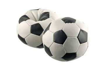 Softball Fussball oder softball fussball kinder und softball fussball sport auch Werbung