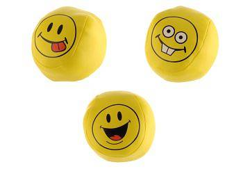 Softball Happy oder Happy People Softbälle