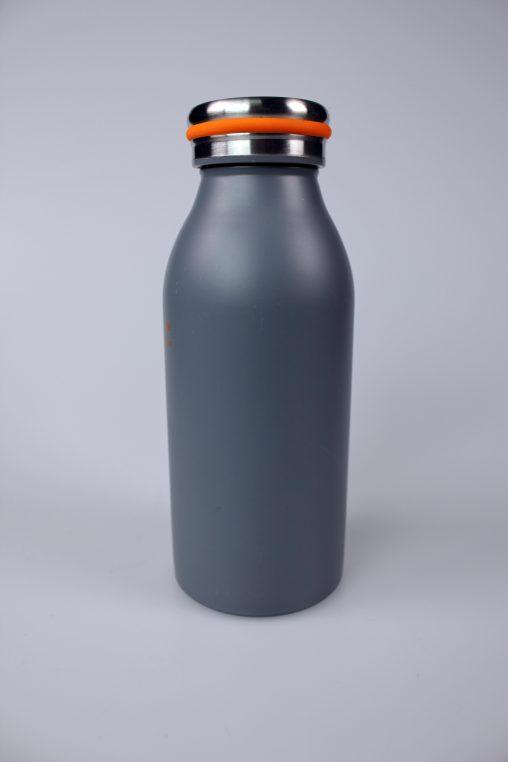 Sport Edelstahl-flasche,-edelstahl-flasche, Werbe-edelstahlflasche, Werbegeschenke Edelstahl-flasche