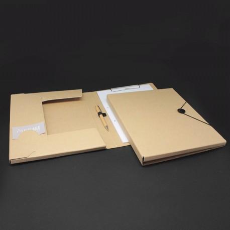 Tagungsmappen in karton rücken 3 cm, Tagungsmappen, Tagungsmappe, Tagungsmappen büro, Tagungsmappen büro, Büro Mappen, Mappen, Werbe Mappen, Büroartikel, Werbung, Werbemittel, Werbeartikel,