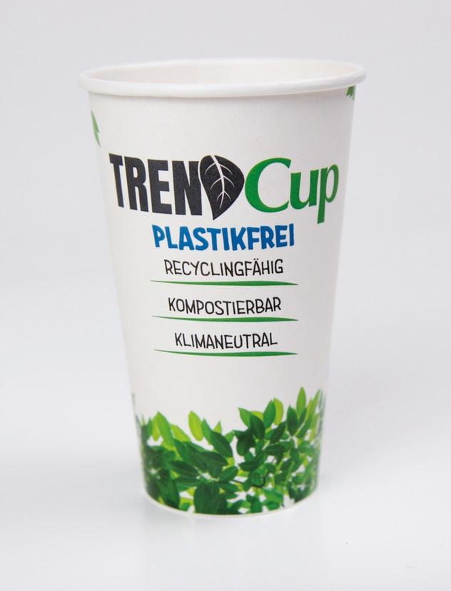 Trend Cup Papp becher, Trend Cup Becher, Trinkbecher Trend cup, Trinkbecher Trendcup, Trinkbecher, TrendCup Neu Trend Cup, Becher, Trendcup Becher, Trend cup Becher, Pappe Becher, Pappe-Becher, Werbe Becher, Werbe Pappe Becher, Werbeartikel , Werbung, Werbemittel,
