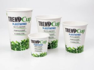 Trend Cup die Coffee to go Becher, Trend Cup Papp becher, Trend Cup Becher, Trinkbecher, Trend cup Trinkbecher, Trendcup Trinkbecher, TrendCup-Neu, Trend Cup Becher, Trendcup Becher, Pappe Becher, Trinkbecher, Trend Cup Trinkbecher, Trendcup Trinkbecher, TrendCup-Neu, Trend Cup Becher, Trendcup Becher, Trend cup Becher, Pappe Becher, Werbeartikel, Werbemittel, Werbung