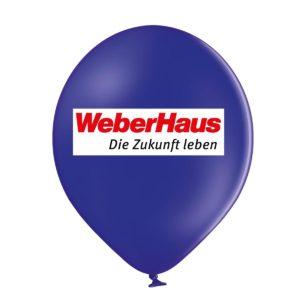 Werbe luftballons mit Siebdruck, Luftballons mit Siebdruck, Werbeluftballons, luftballons mit Siebdruck