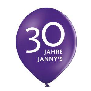 Werbeluftballons mit Siebdruck, Luftballons mit Siebdruck, Werbeluftballons, Luftballons mit Siebdruck, Ballons mit Siebdruck, Luftballons, Ballons, Werbeagentur, Werbeartikel, Werbedruck, Werbegeschenk, Werbegeschenke, Werbemittel, Werbung, Partyartikel, Partybedarf, Partybedarf,