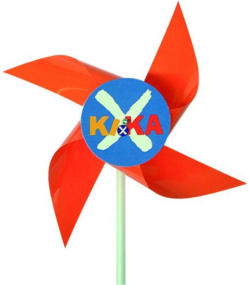 Windmühlen Digital, Windmühlen klein-auflagen,