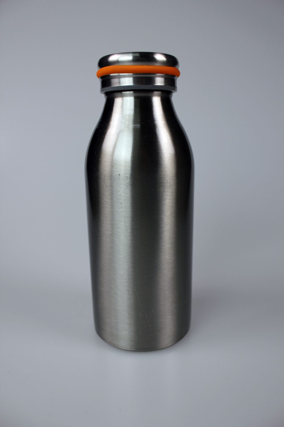 edelstahl-flasche,-edelstahlflasche,