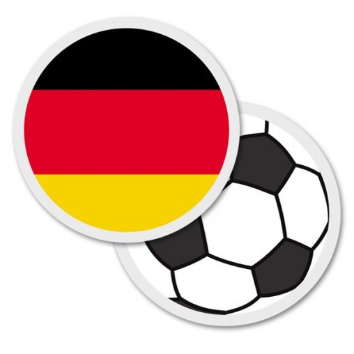 fussball bierdeckel, fussball untersetzer, fussball bierdeckel deutschland, fussball bierdeckel, bierdeckel deutschland, bierdeckel sport.