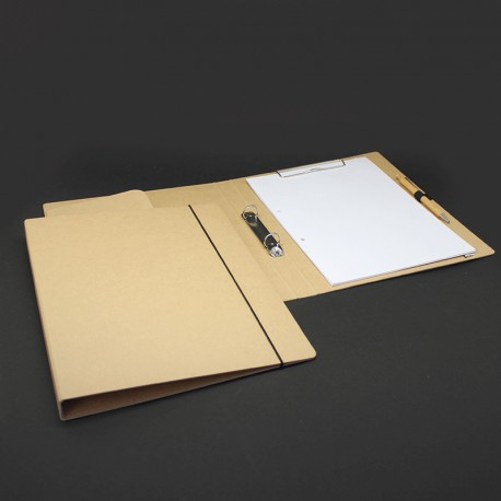 seminarmappen in karton-optik, seminarmappe in karton-optik, seminarmappen, seminarmappe,