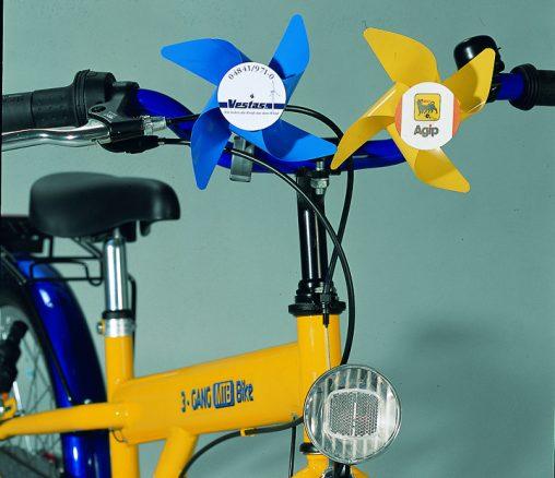Windmühle Fahrrad, Windmühlen Fahrrad, Windmühlen, Windmühle,